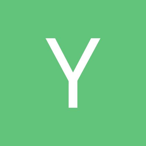 yallaser